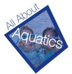 All-About Aquatics