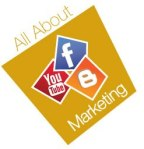 All-About-Marketing
